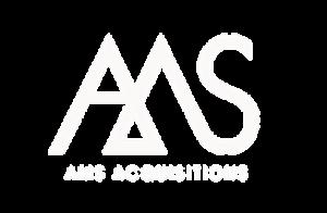 AMS Acquisitions
